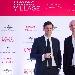 """Havas Village e Universal Music presentano """"Il potere della musica per i brand"""""""