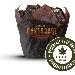 brownie canapa - - - Fotografia inserita il giorno 13-11-2019 alle ore 22:13:37 da luigi