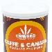 caffè canapa - - - Fotografia inserita il giorno 13-11-2019 alle ore 22:14:09 da luigi