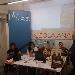conferenza stampa e missione in Puglia della delegazione - - - Fotografia inserita il giorno 10-07-2020 alle ore 10:05:01 da luigi