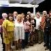 conferenza stampa e missione in Puglia della delegazione - - - Fotografia inserita il giorno 10-07-2020 alle ore 10:05:31 da luigi