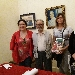 conferenza stampa e missione in Puglia della delegazione - - - Fotografia inserita il giorno 10-07-2020 alle ore 10:06:01 da luigi