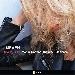 cover Uneven - Stefania Tallini - - - Fotografia inserita il giorno 23-01-2020 alle ore 20:40:02 da musica