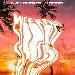 cover Weekend - Marco Filadelfia feat. I Desideri - - - Fotografia inserita il giorno 04-07-2020 alle ore 20:50:33 da musica