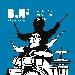 disegno di Altan per BJF 2019 - - - Fotografia inserita il giorno 15-10-2019 alle ore 22:19:07 da musica