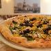 Ricetta inserita su spaghettitaliani.com da Enzo Coccia: Pizza Sorrento