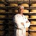 formaggio Stelvio o Stilfser DOP - Autore: ROTWILD BRIXEN - - - Fotografia inserita il giorno 13-04-2021 alle ore 12:26:18 da luigi