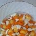 Gnocchi di patate, zucca e bufala