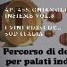 Appassioniamoci Insieme Vol.3 - I vini Rossi del Sud Italia