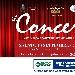 il Concerto - - - Fotografia inserita il giorno 14-09-2020 alle ore 20:56:58 da musica
