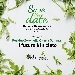 il futuro è iniziato - - - Fotografia inserita il giorno 27-10-2021 alle ore 14:34:45 da luigi