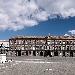 la Campania riparte dai libri: Fiera del Libro con Napoli Città Libro dall