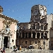 la Cattedrale - - - Fotografia inserita il giorno 17-02-2020 alle ore 20:49:54 da harrydiprisco