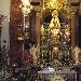 la Virgen de los Desamparados nella Basilica - - - Fotografia inserita il giorno 17-02-2020 alle ore 20:50:44 da harrydiprisco