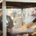 la gligliata - - - Fotografia inserita il giorno 17-02-2020 alle ore 21:09:23 da luigi