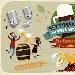 Dal 4 al 10 marzo in tutta Italia torna la Settimana della Birra Artigianale