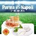 Il 24 febbraio allo stadio Tardini di Parma sfida all