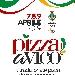 Dal 7 al 9 aprile a Vico Equense 4^ edizione di Pizza a Vico