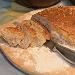 Il pane all'acqua di mare, povero di sodio ma ricco di minerali essenziali, arriva nei supermercati napoletani