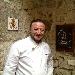 Alla Locanda de foris di Teano trionfano le eccellenze sidicine. Nel menu dello chef Balletta spazio ai ceci, ai fagioli e alle nocciole del territorio