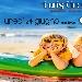 """Il 24 giugno al Turistico Beach Park """"Charity Night"""" per il Santobono"""
