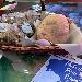 Il 22 e 23 giugno a San Nicola la Strada (Ce) Festa del Pane Canestrato
