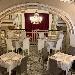 """""""Mammina - Pizzeria e Cucina Genuina"""" rileva la location del Salone Margherita di Napoli"""