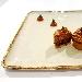 """Dal 20 giugno al 13 luglio alla pasticceria De Vivo di Pompei """"Theatrum"""", il dolce limited edition che il pastry chef Maurizio """"Black"""" Santin ha dedicato al Teatro Grande di Pompei"""