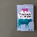 """La scrittrice misteriosa Filomena Manarola vince """"Ti racconto una bufala"""", il contest letterario sulla mozzarella di bufala Dop"""