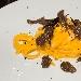 Da Opera Restaurant al Vomero una serata col tartufo apre il ricco calendario invernale di cene a tema
