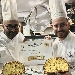Il Migliore panettone classico del Mondo FIPGC 2019 arriva da Marano. La pasticceria Caffè Baiano prima classificata tra le 165 provenienti da tutto il mondo