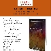 19/11 - Sarà presentato alla Libreria delle Donne di Bologna LA NEMESI DI MEDEA - Una storia femminista lunga mezzo secolo, l