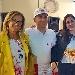 lopa surace sorrentino - presentazione pizza al peperoncino ottobre 2019 - - - Fotografia inserita il giorno 19-10-2019 alle ore 17:08:26 da luigi
