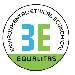 3E - - - Fotografia inserita il giorno 13-10-2019 alle ore 16:14:32 da luigi