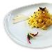 Ricetta inserita su spaghettitaliani.com da Marta De Rosa: Fettuccine 3P (Pere, Pecorino e Peperoncino)