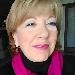 mia foto - - - Fotografia inserita il giorno 14-10-2019 alle ore 08:18:07 da angelaviola