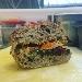 panino canapa - - - Fotografia inserita il giorno 13-11-2019 alle ore 22:15:49 da luigi