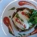 Ricetta inserita su spaghettitaliani.com da Pasquale Amendola: Parmigiana di pollo