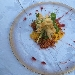 piatto dedicato a Matera - - - Fotografia inserita il giorno 15-06-2019 alle ore 17:15:45 da luigi