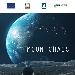 Il 4 giugno dalle 15 è in programma la premiazione del cortometraggio Moon Chaos al concorso Filmare la storia, in diretta streaming sui canali dell
