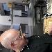 preparazione dei baci Panteschi - - - Fotografia inserita il giorno 17-02-2020 alle ore 12:41:14 da pinofarina