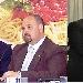 - - - - Fotografia inserita il giorno 25-10-2021 alle ore 20:15:23 da prodottiitaliani