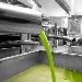 produzione olio - - - Fotografia inserita il giorno 21-09-2021 alle ore 16:47:23 da eduardocagnazzi