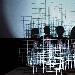 Sabato 8 giugno, alle ore 21, al Centro Culturale Ottagono di Codroipo, per il Muggia Teatro 26° Festival estivo del Litorale andrà in scena The Maze (Labirinto), spettacolo finalista In-Box 2019