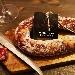salumi di suino nero dei Nebrodi - - - Fotografia inserita il giorno 30-10-2020 alle ore 10:17:36 da movinorwb
