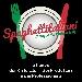 spaghettitaliani - - - Fotografia inserita il giorno 01-03-2021 alle ore 19:03:47 da luigi