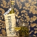 vermouth canapa - - - Fotografia inserita il giorno 13-11-2019 alle ore 22:19:36 da luigi