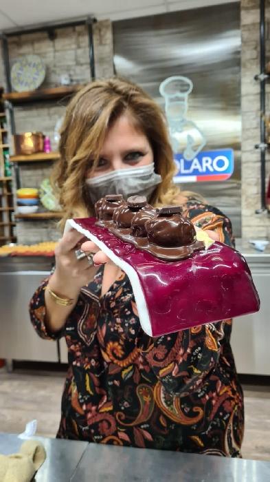 10/12 ore 18 Casolaro Hotellerie: la gastronomia è su Facebook con nuove dirette social di #casacasolaro