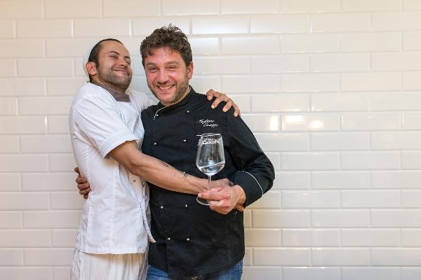 Il giorno 7 Maggio 2017 alle ore 20.30. Buon Compleanno Daniele Gourmet. Pizza e Fritti