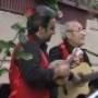 """EVENTO UNICO ED ECCEZIONALE:""""LA SERENATA!""""-(€130)-"""